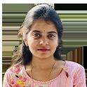Dr.Prasanna