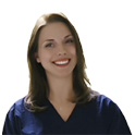 Dr. Adelina Costea